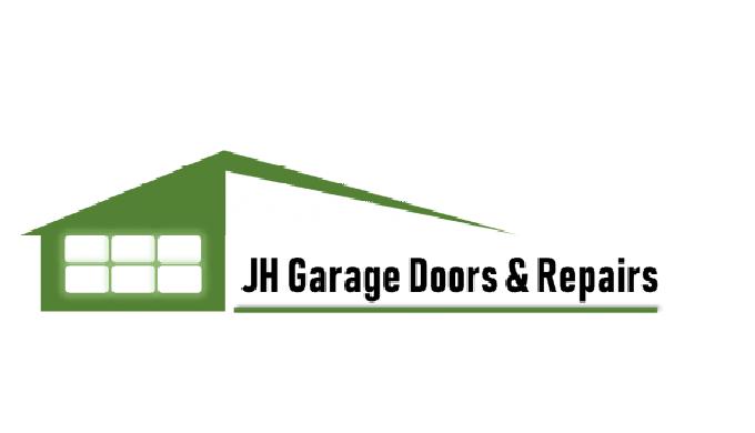 JH Garage Doors can supply, fit, service and repair all types of garage door including; Roller Garag...