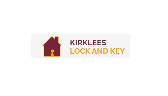 Here at Lock and Key we have been offering a locksmith service throughout the area and the whole of ...