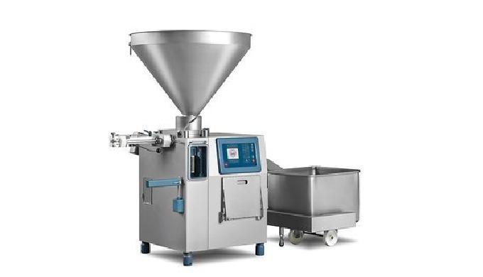 Model3050 Capacity(kg/each)200-300300-500 Volume(L)3050 Power (kw)2.22.2 Tube diameterΦ16, Φ19, Φ25,...