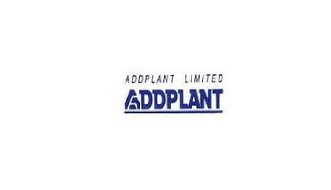 Addplant Ltd is a Yorkshire based company providing best waste removal equipment and services since ...