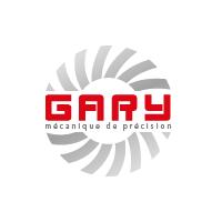 SARL GARY (GARY Mécanique de Précision)