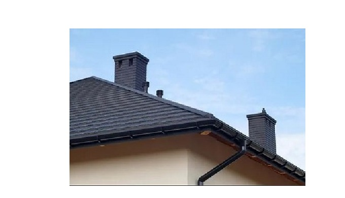 Roof Cleaning & Moss Removal Sittingbourne is a a locally owned and operated company that has strong...