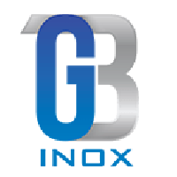 GROUPE BETTICHE INOX, GBINOX