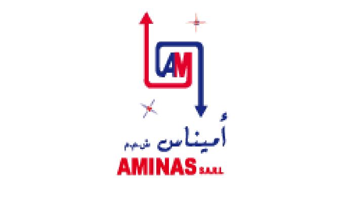 Nous sommes la société AMINAS des ascenseurs (Vente,Installation,Réparation Ascenseurs et Escaliers ...