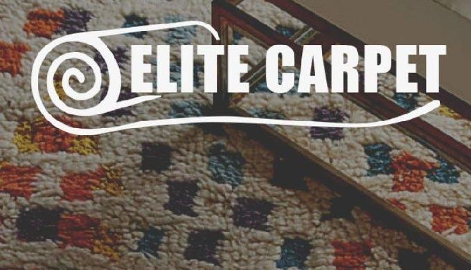 Covoare Chișinău - Elite Carpet