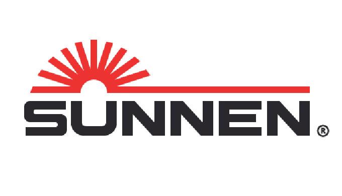 SUNNEN ist einer der wenigen Hersteller, der die komplette Ausrüstung anbietet und produziert, die f...