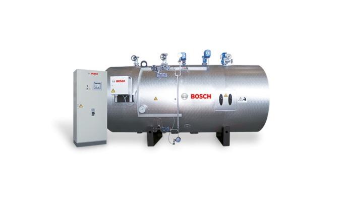 Bosch Kondensatservicemodul CSM