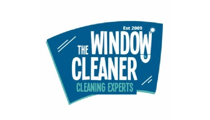 Window cleaner in Swindon, professional experienced window cleaning in Swindon. Solar panel cleaning...
