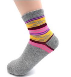 Camping socks