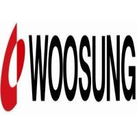 WOOSUNG Precision Co.,Ltd.