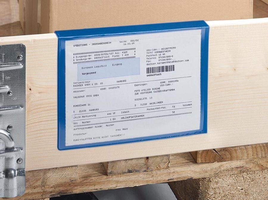 für HolzaufsatzrahmenIdeale Organisationshilfen für alle Bereiche des Transports und der Lagerung. M...