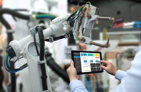 Siléane vous propose les robots pour l'industrie du futur. Le défit consiste donc à rendre les robot...