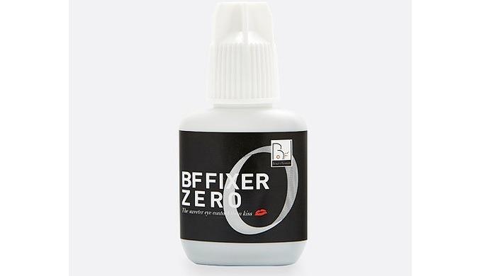 BF Zero Glue/adhensive