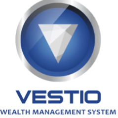 VESTIO Wealth Management is a one-stop wealth management system that offers comprehensive coverage o...