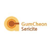 Gumcheon Sericite