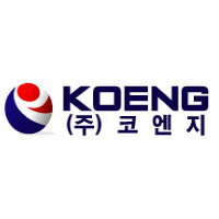 Koeng Co., Ltd.