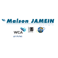MAISON JAMEIN S A