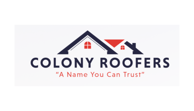 Roof replacements to property owners in Atlanta, GA