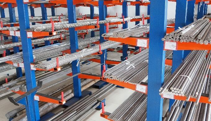 Baoji WEN-Titanium Co., Ltd. We in China's Baoji city, Over here Concentrate Hundreds of Titanium al...