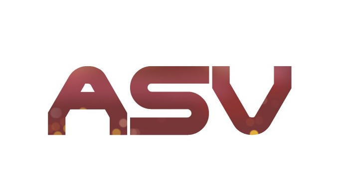 ASV INDUSTRY AND COMMERCE COMPANY LIMITED is mechanical company. We manufacture and supply metal fur...