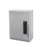 Coffret ARCA IEC 403015W de Fibox