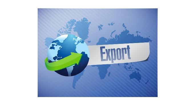 Transport rutier de mărfuri generale în grupaj Danemarca – Herning, Kolding, Copenhaga Transportul m...