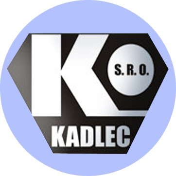 KADLEC, s.r.o.