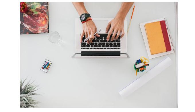 Diseñamos una estrategia de marketing online para tu negocio y la llevamos a cabo. Podrás tener clar...