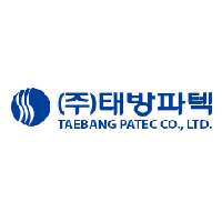 TAEBANG PATEC CO.,LTD