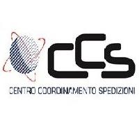 C.C.S. CENTRO COORDINAMENTO SPEDIZIONI S.R.L.