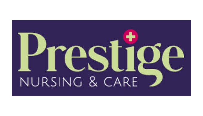 The Leeds branch of Prestige Nursing & Care has been in operation and under the same management sinc...
