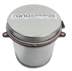HS-100C(Radon sensor)
