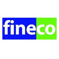 FINECO LTD.