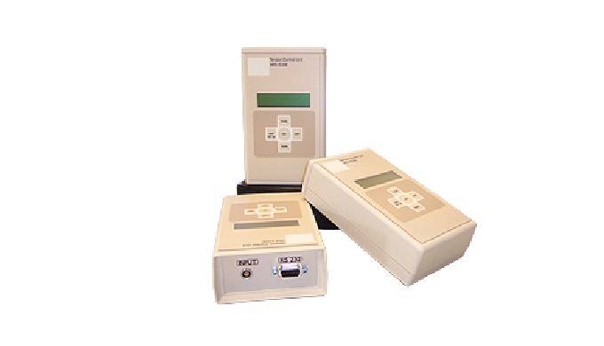 Indicador digital para medida de señales extensómetricas