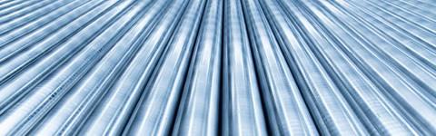 Blankstål kan leveres i trukket(C), skaldrejet(SH) og slebet(SL) udførelse samt varmebehandlet og i ...