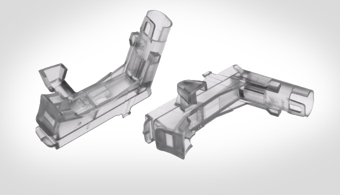 Fortell Ltd. Czech premier tool shop, offering services in the field of metal processing and plastic...