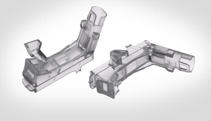 Fortell Ltd. Tschechische Premier Werkzeugbau, Dienstleistungen im Bereich der Metallverarbeitung un...
