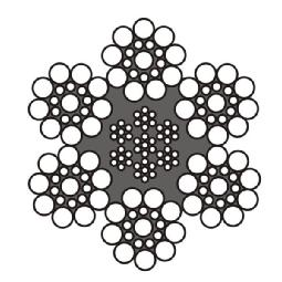 Quick DetailsSteel Grade: carbon steelStandard: DINWire Gauge: 6mm-36mmPlace of Origin: Shanghai, Ch...