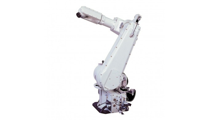 Articulated robot - KF121