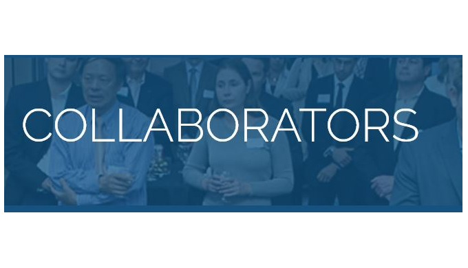 Global Chamber® Collaborators