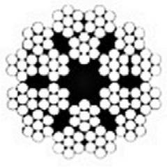 Quick DetailsSteel Grade: carbon steelStandard: ASTM, BS, DIN, GB, JISWire Gauge: 6-16mmPlace of Ori...