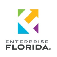 Enterprise Florida, Inc., EFI