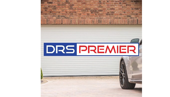 DRS Premier Garage Doors provide the perfect solution for any garage. Blending the convenience of po...