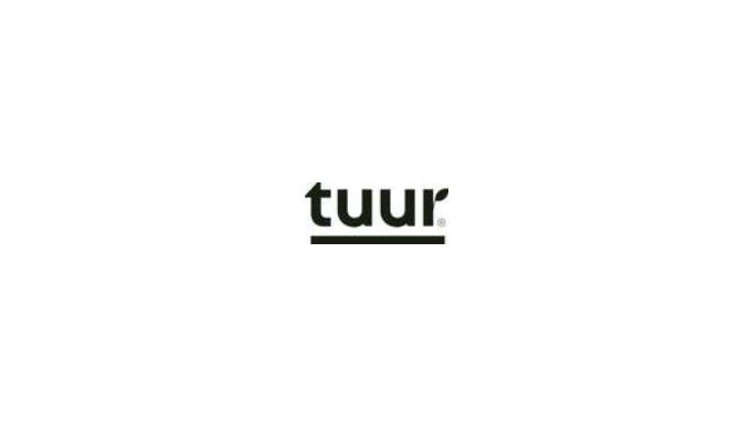 TUUR is een online conceptstore voor natuurlijke bedding producten. Het hoofdproduct is de gezonde é...