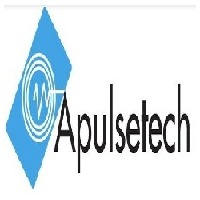 Apulsetechnology Co., Ltd.