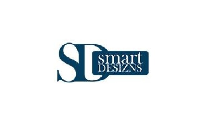Smart Desizns is a leading mobile app development company based in India that offers the best on-dem...