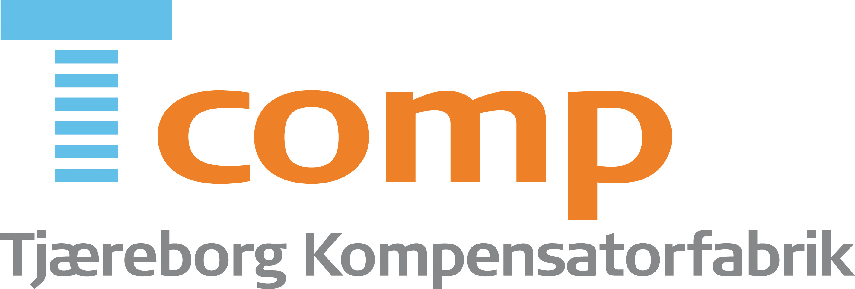 Tjæreborg Kompensatorfabrik A/S, Tcomp