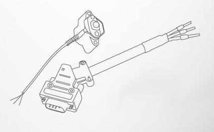 Elektronisko un elektromehānisko iekārtu ražošana pēc pasūtījuma