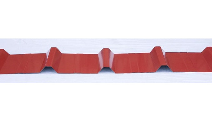 Product Parameters: Product Name840 840 High Strength Wall Panel Corrugated Steel Wall Sheets Profil...