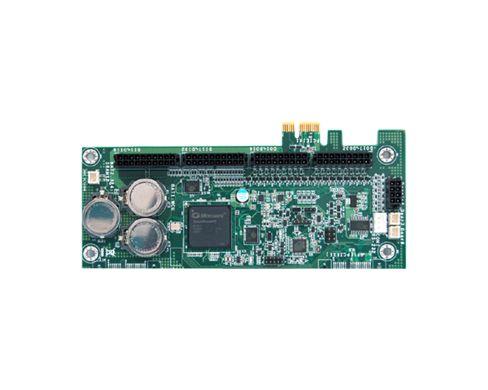 GM901 | Expansion Module | Peripherals | DFI